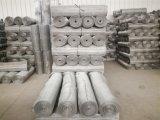 Rete metallica di alluminio di processo di elettroforesi di alta qualità
