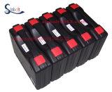 Pin 계기 10.010-12.000 의 플러그 계기