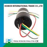 Конденсатор старта мотора AC конденсатора Cbb60 для оптовой продажи