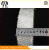 Fita de fibra de vidro com a resistência à corrosão, resistência de envelhecimento, resistência às condições atmosféricas, alta resistência, de aspecto liso e outras características
