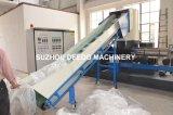 Granlating Maschine für überschüssigen pp.-PET-Belüftung-Film