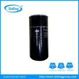 Filtro dell'olio del Mann Wd13145 per Sabo