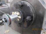 Gebratene Mehl-Signalhörner, die Maschine herstellen