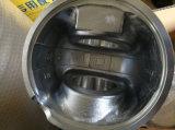 Поршень 4110000841002 от Sdlg для затяжелителя колеса