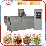 De automatische Industriële Machine van het Dierenvoer