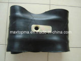 Gummiklappen/inneres Gefäß-Reifen-Klappe/natürliche Klappen