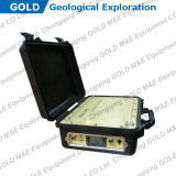 Sismographe multicanal d'ingénierie, instrument séismique de Masw, réfraction/Refleaction séismique