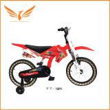 Bewegungsart-populäre Ausgleich-Fahrräder für Kind