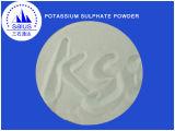 칼륨 황산염 (SOP) 제조는 직접 공급한다