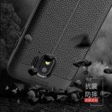 Samsung J2 직업적인 2018년을%s 질 셀룰라 전화 점화기 상자