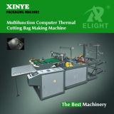Sac de découpe thermique de l'ordinateur multifonction Making Machine