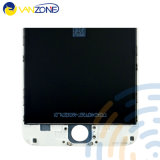 Экран LCD цифрователя касания индикации LCD высокого качества вполне с заменой агрегата рамки полной для iPhone 6plus