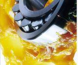 عارية - درجة حرارة وعارية ضغطة خيط سنّ اللولب [سلينغ] شحم دهن
