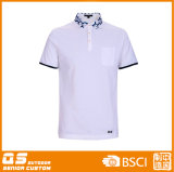 Men's Polo dry fit T-Shirt