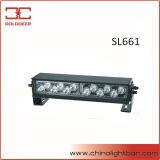 LED-warnendes Emergency Fahrzeug-Licht (SL661)