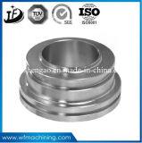 Установлены на заводе изготовленный на заказ<br/> металл/STEEL/алюминиевых Precision налаживание детали