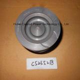 Zuiger 5255218 van de Motor van de Delen van de Dieselmotor van Cummins Slag 4