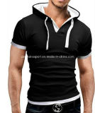 Nouveau Style Fashion Polo en coton