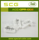 Ammortizzatore dell'inchiostro della stampante del Eco-Solenoide di Mutoh Vj1204 piccolo