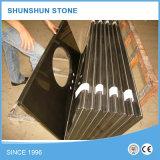 2015 Hot-Sale balança de granito chinês barato para cozinha / banheiro / toucador