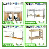 학교 가구 학생 세겹 2단 침대 (BD-18)
