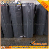 Grossista Fabric Supply Rayon Spun Bond Nonwoven Roll