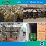 Billes de meulage élevées modifiantes modifiées incassables d'acier de manganèse