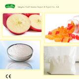 Моющие средства класса CMC на мыло