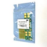 Chip per Ricoh A610 A611 M611 M612 A610t6K