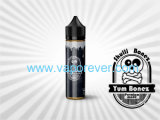 Gießen flüssige E Saft E-Flüssigkeit e-E-Zigarette gesunden erstklassigen hohen Verstell- 30ml Glasflasche E-Flüssigkeit E Saft