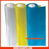 고품질 사려깊은 자동 접착 비닐