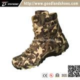 Fashion Design Camouflage Outdoor Bottines Chaussures hommes 20200-2 de l'armée