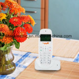 手持ち型の固定無線自宅の電話3G