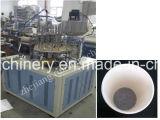 Tasse de papier du thé Rd-Cy-90 effectuant la machine