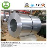 Горяч-Окунутая катушка Galvaniazed стальная (Q235)
