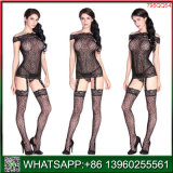 Sexy Bodies Design Leopard lingerie sexy Lingerie Mulheres Quente