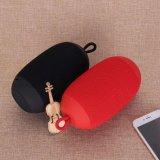 De nieuwe Spreker van de Doek van het Ontwerp met Bluetooth G6