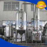 Wärme Reflux Extraction Concentrator für Food
