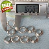 16.5mm Wholesale Highquality Blank Holder Eyelets