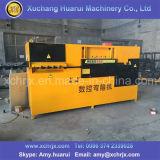 Tondo per cemento armato automatico che piega la macchina piegante di Machine/CNC/la piegatrice barra d'acciaio