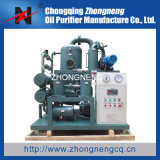 Macchina pulita Zyd di trattamento dell'olio del trasformatore dell'olio del trasformatore di Unquality