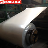 Colorear la hoja de acero/la bobina revestidas para la placa del envase