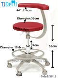 Il dottore ergonomico Chair del dentista del sofà molle dentale