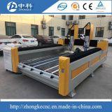 Steinmarmorgranit CNC-Gravierfräsmaschine