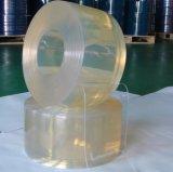 Tenda del congelatore del PVC per cella frigorifera