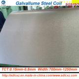 Erstklassiges Zincalume beschichtete Galvalume-Stahlring für Dach