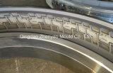 el 2.o y 3D diseñaron el molde del neumático de 3.00-17 motocicletas