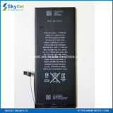 OEM屈曲ケーブルが付いている電池とAppleのiPhone 6sのための元の2750mAh李イオン電池