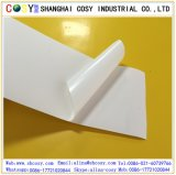 Papel sintetizado auto-adhesivo de los PP del precio bajo con buen Qualitty