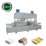 Pasta de Papel Hghy máquina de hacer la placa de papel desechables